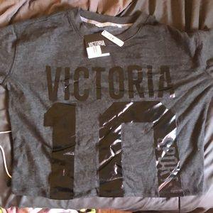 Victoria Sport Sweatshirt - S